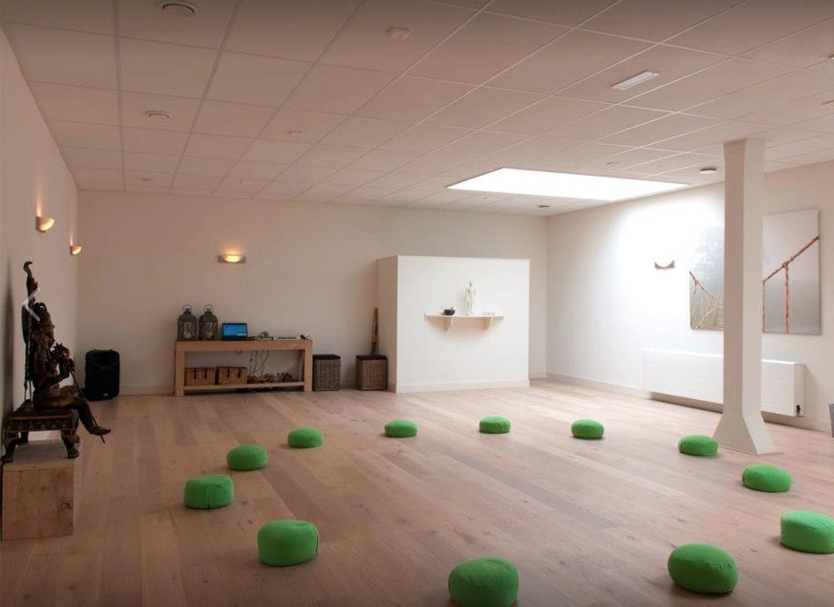 Yoga_locatie_Academ